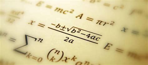 math university  jamestown