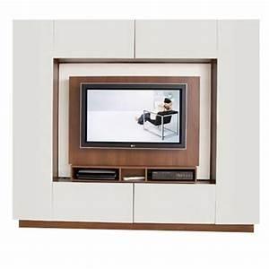 Séparateur De Pièce : meuble s parateur de pi ce pivotant ~ Melissatoandfro.com Idées de Décoration