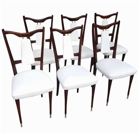 30675 reupholster leather dining chair gorgeous average cost to reupholster a dining room chair luxury six
