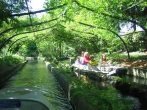 Maison Des Ateliers Jardin D Acclimatation by Gamins En Culottes Courtes Le Jardin D Acclimatation