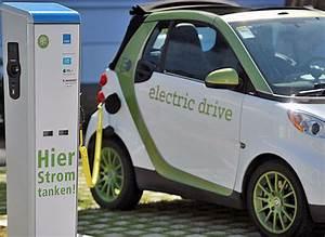 Voiture Electrique 2020 : voitures lectriques points de recharge d 39 ici 2020 belgique levif ~ Medecine-chirurgie-esthetiques.com Avis de Voitures