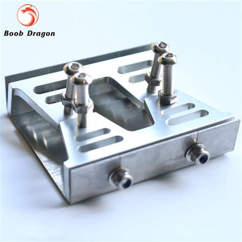 Rc Gas Boat Trim Tabs by Popular Boat Trim Tabs Buy Cheap Boat Trim Tabs Lots From