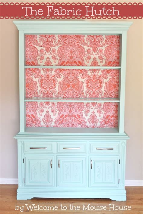 starch and hutch how to create fabric wallpaper tauni co