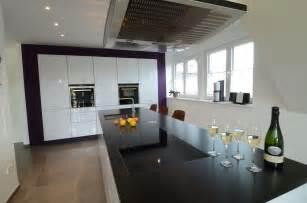 schüller küche moderne küche next 125 schüller woont your home