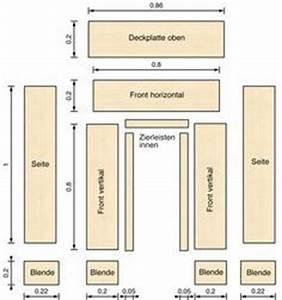 Kaminumrandung Selber Bauen : die besten 17 ideen zu kaminsims dekorationen auf ~ Lizthompson.info Haus und Dekorationen