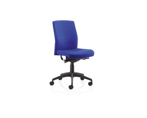 klass office task chair