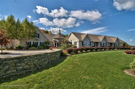 New Milford, Pa Real Estate Homes For Sale Laminate Flooring Over Concrete Basement Barnwood Marine Protecting Problems With Horizon Squeaky Floor Fix Franks