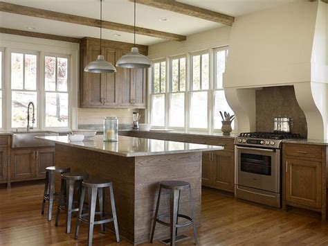 grey kitchen cabinets with granite countertops kitchen gray cabinets with gray granite countertops 8360