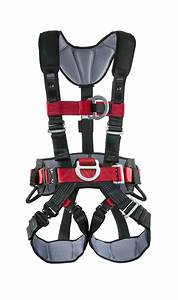Harnesses | Search and Rescue Harnesses | Fire Rescue ...