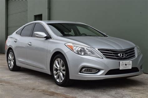 2019 Hyundai Azera Price, Review, Specs, Limited  Auto Magz