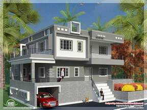 design house exterior home design photos in india thraam
