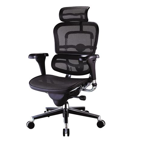 fauteuil bureau professionnel fauteuil ergonomique tech abc dezign