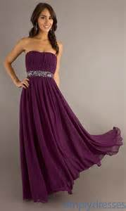 plum bridesmaid dress soft plum bridesmaid dresses 2014 2015 fashion trends 2016 2017