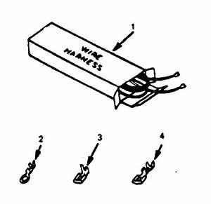 Kenmore 91193588 Electric Range Timer