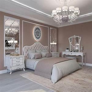 The, Elements, Of, Venetian, Interior, Design