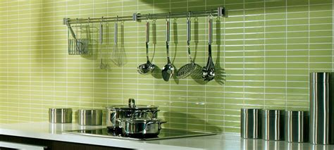 green tiles view  collections marazzi