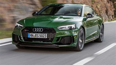 audi rs redesign release date price specs
