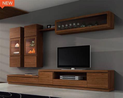 Top 50 Modular Tv Stands Furniture  Tv Stand Ideas