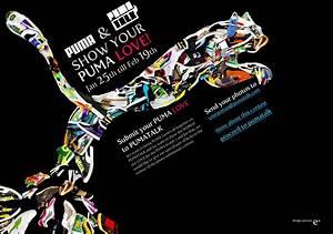Puma Sport Company Logo HD Wallpapers Artworks| HD ...