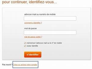 Orange Portail Pro : orange compte pro ordinateurs et logiciels ~ Nature-et-papiers.com Idées de Décoration