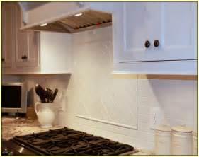tile patterns for kitchen backsplash backsplash subway tile patterns home design ideas