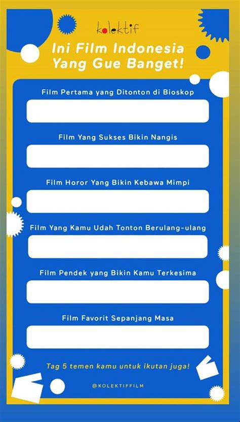 View instagram photos and videos for #bingo. Cara Membuat Template Instagram Bingo + Template Kosongan   Jalantikus