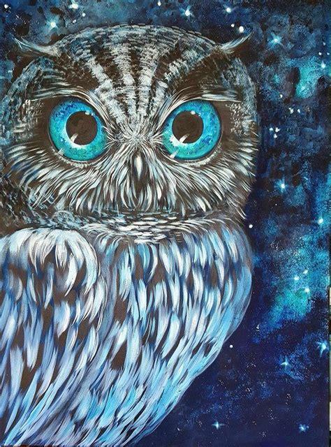 best 25 owl ideas on