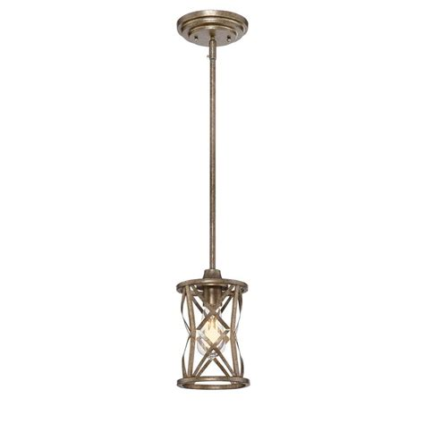 kitchen lighting chandelier millennium lighting vintage gold mini pendant 2171 vg 2171
