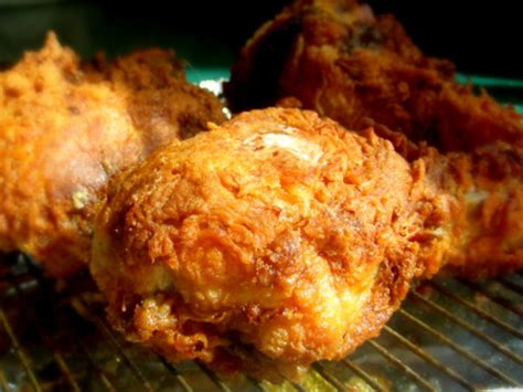 kentucky fried chicken recipe kentucky style fried chicken recipe food com