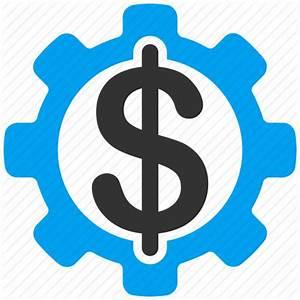 Bank software, banking business, dollar, finance ...