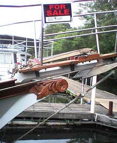 Boat Supplies Nelson by Lord Nelson Design Boatbuilders Site On Glen L