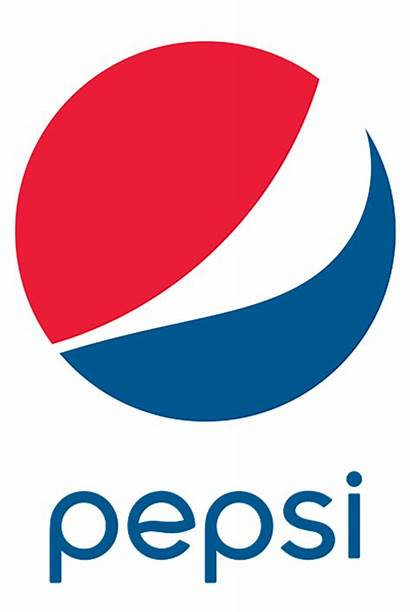Logos Pepsi Famous Brands Cool Keeping Hewlett