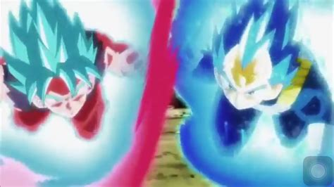 vegeta breaks  limits fighting  goku  jiren