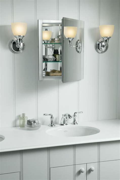 faucet com k cb clr1620fs in silver aluminum by kohler
