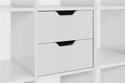 Find It For Less Shoe Box Drawer Top Olympia Replacement Kitchen Fronts Knobs Uk Cheap Set Of Drawers Sparco Cash Single Bed Base With Spice Rack In