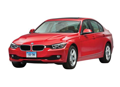 Bmw 328d Review by Bmw 328d Review Consumer Reports