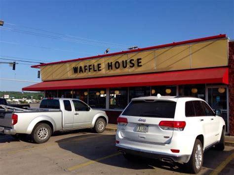 Waffle House Clarksville Tn  28 Images  Waffle House
