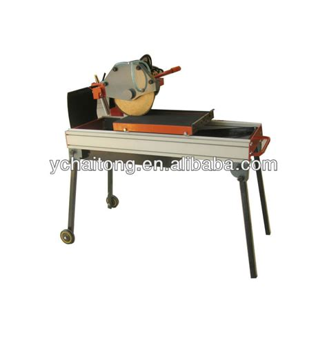Mk270 Tile Saw Blade Size by 350mm Blade Size Table Saw Tile Cutter Ht 350n Buy