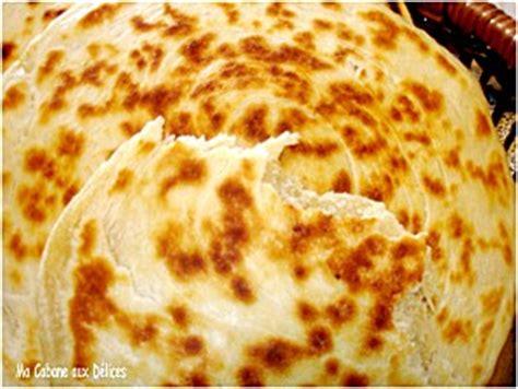 ramadan 2015 pains galettes maison la cuisine de djouza