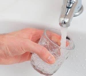 Wasser Sparen Tipps : wasser sparen tipps dein bauguide ~ Orissabook.com Haus und Dekorationen