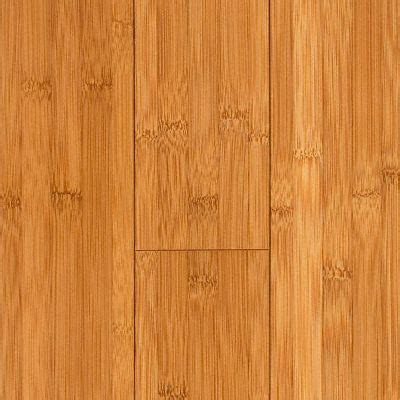 Bamboo Floors Morning Star Bamboo Flooring Lumber Liquidators