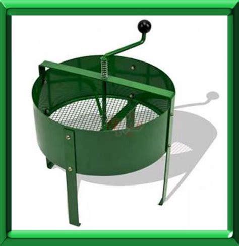 Support Pour Outils De Jardin  Maison Design Nazpocom