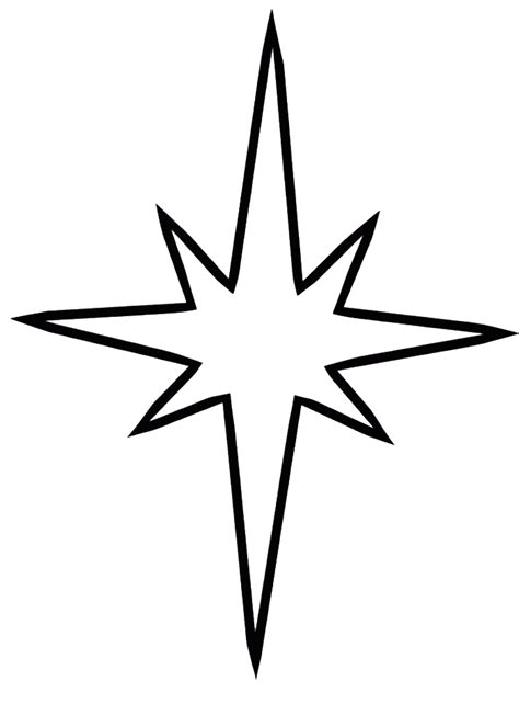 stars coloring page  bestofcoloringcom