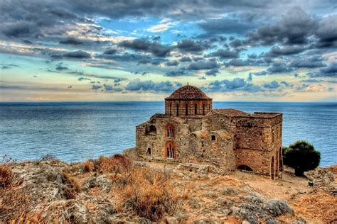 meaning of siege go greece your way monemvasia transfer into history