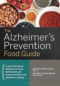 alzheimer 39 s prevention food guide review recipesnow