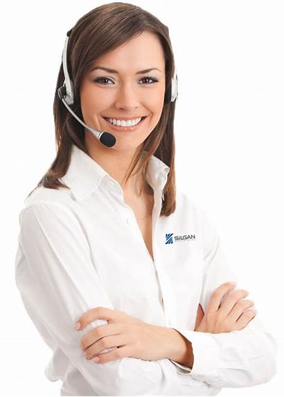 Customer Services Training Service Support Equipment