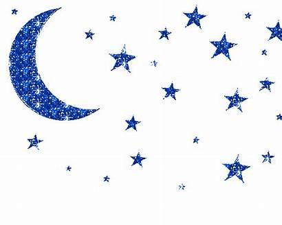 Glitter Stars Graphics Sparkles Moon Copy