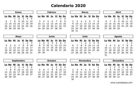calendario de puerto rico