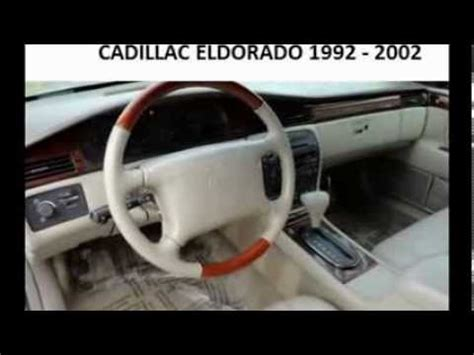 on board diagnostic system 1996 cadillac seville seat position control cadillac diagnostic trouble code check digital cluster doovi