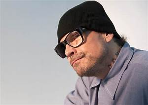 Kurt Sutter and Cast Talk SONS OF ANARCHY Season 5 and ...